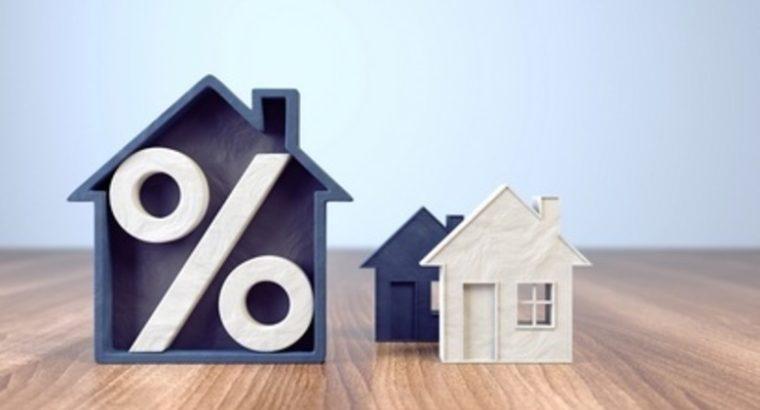 Семьи с детьми в ДФО смогут брать льготную ипотеку
