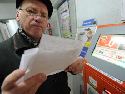 Пенсионеров-льготников освободили от необходимости доказывать уплату взносов за капремонт
