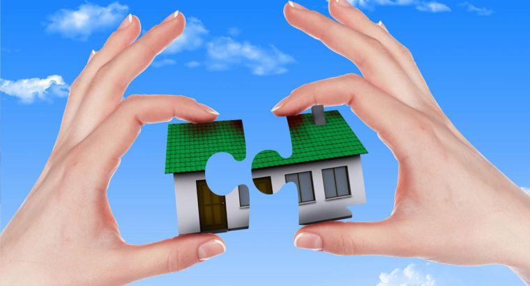 Можно ли приостановить сделки по продаже долей в праве на недвижимость