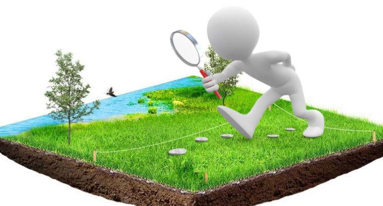 Надо ли переоформлять старое свидетельство о праве собственности на земельный участок