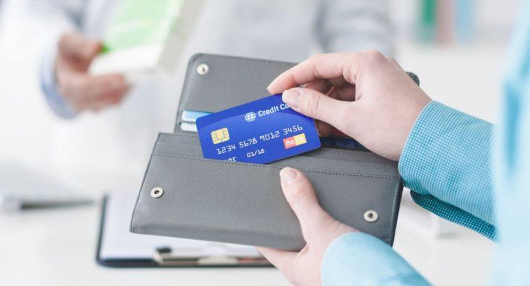 Сбербанк предлагает бизнесу особые условия по кредитным бизнес-картам