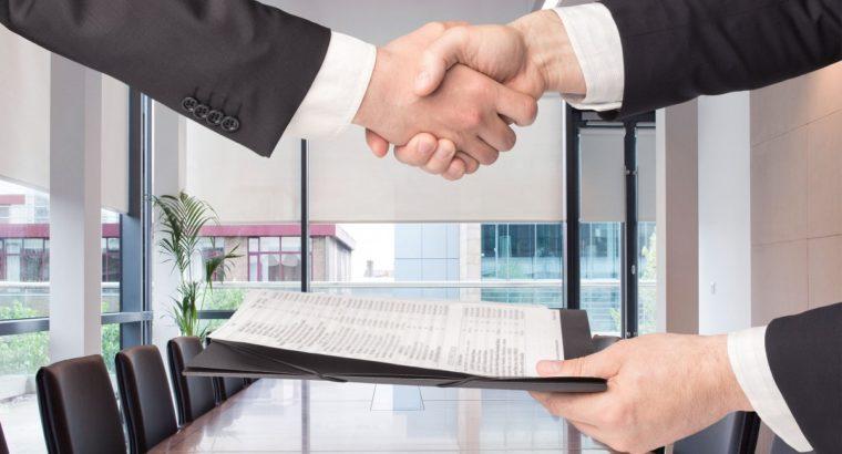 В Сбербанке аккредитив по сделкам с недвижимостью можно оформить за 10 минут.