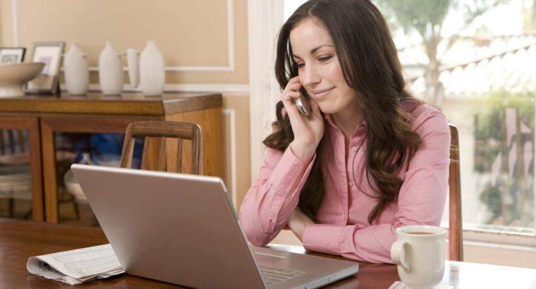 Зарегистрировать бизнес возможно полностью онлайн.