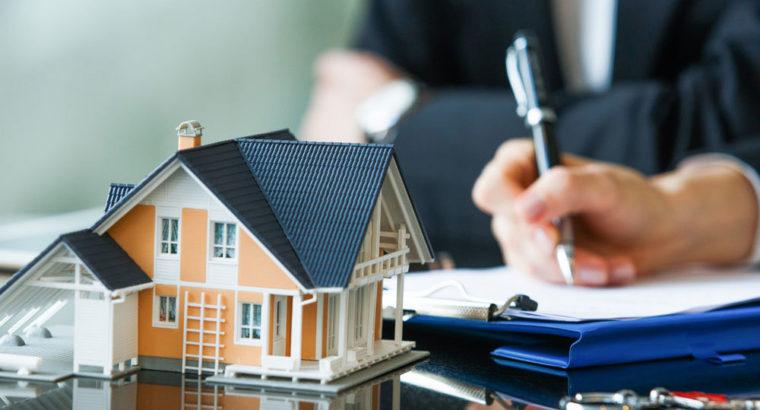 Какие нововведения появятся в сделках по покупке жилья.