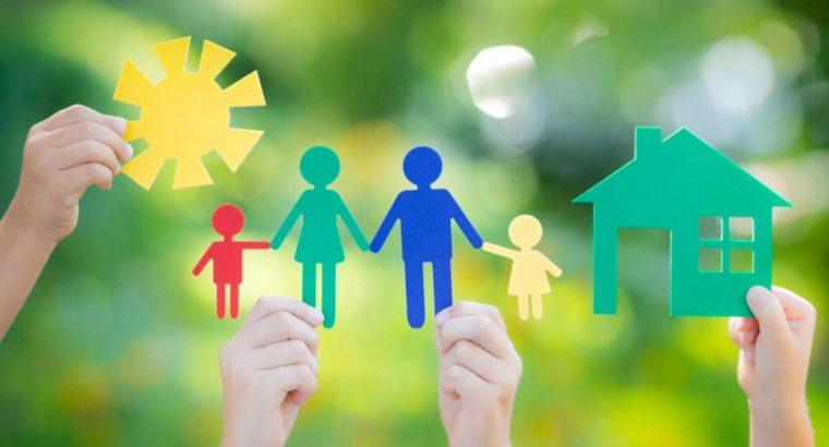 С 2020 года дети-сироты в крае смогут получить соцвыплаты на покупку жилья.