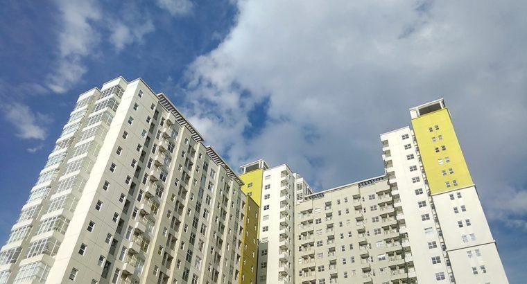 с 1 января 2020 года начинает работать закон N 430. Который обеспечит сделкам на рынке жилья большую безопасность.