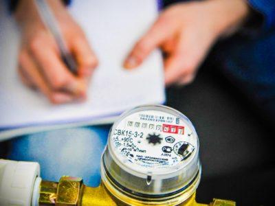 Рост тарифов на коммунальные услуги в следующем году в хабаровском крае произойдет однократно, только с 1 июля.