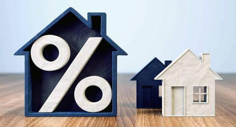 Сбербанк присоединился к программе «Дальневосточная ипотека» для молодых семей со ставкой в 2%