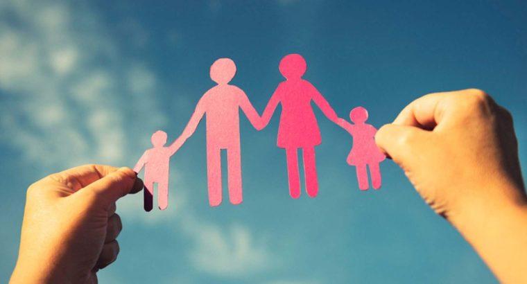 Губернатор Хабаровского края назвал 2020 год — годом строительства. Запускается проект по жилищному строительству для молодых семей.