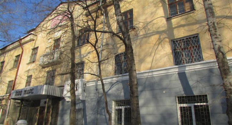 Правительство края проводит торги по продаже 11 объектов собственности.