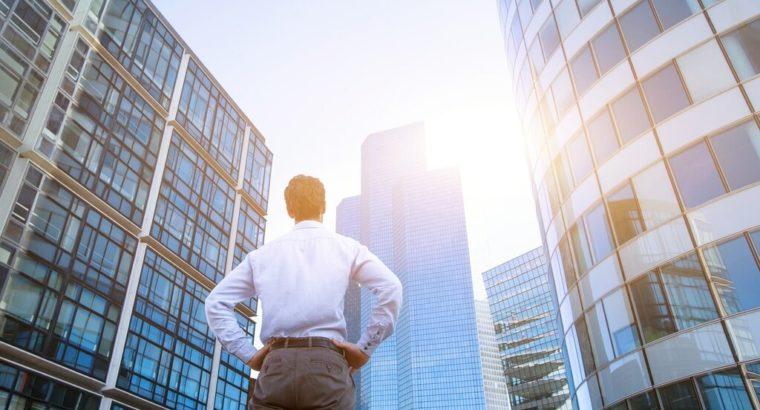 Хабаровский Росреестр научит предпринимателей пользоваться электронными сервисами.  В случае подачи электронного заявления срок регистрации для бизнеса составит 2-3 дня.