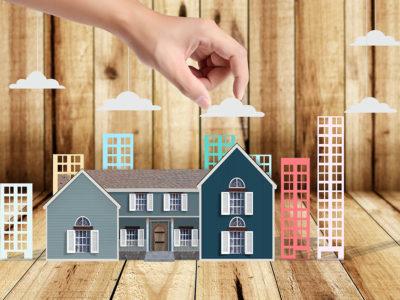 Сбербанк заключил 58% ипотечных договоров от общего объема сделок в России по программе «Дальневосточная ипотека» под 2% годовых по данным агентства по развитию человеческого капитала на Дальнем Востоке.