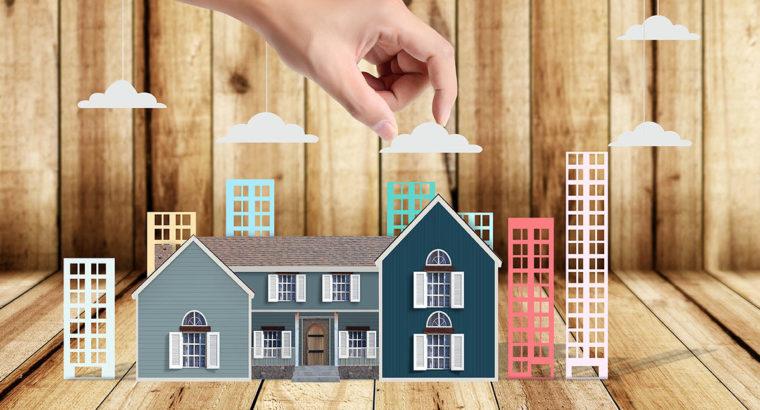 Сбербанк зафиксировал высокий спрос на программу «Дальневосточная ипотека» под 2% годовых в период новогодних праздников.