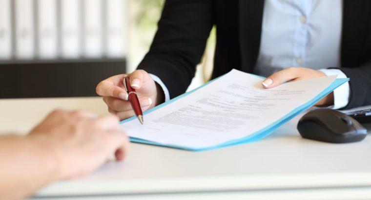 В России изменится содержание ипотечных договоров. Самую значимую для заемщиков информацию банки должны будут излагать в форме таблицы, чтобы ее было легче воспринимать.