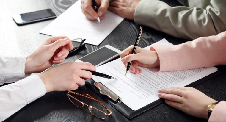 Росреестр. Спрашивали? Отвечаем!      Вопрос: Планируем сделку. Есть ли у Росреестра услуга предварительной подготовки документов на регистрацию?