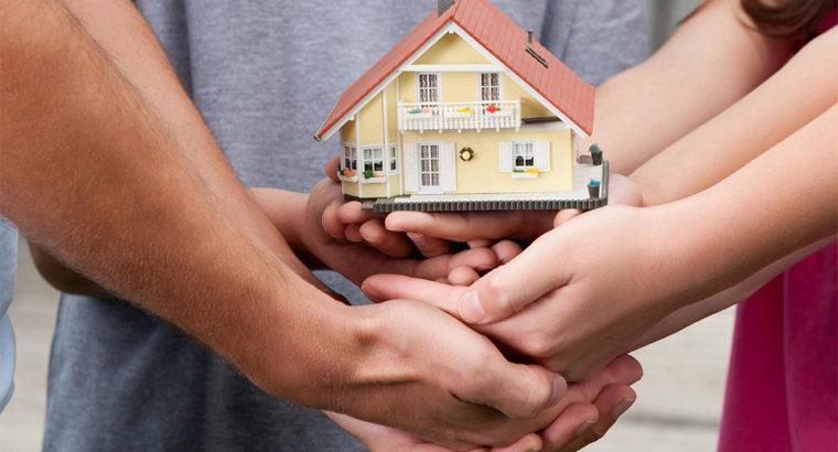 Нотариусы объяснили, как оформлять жилье с маткапиталом.