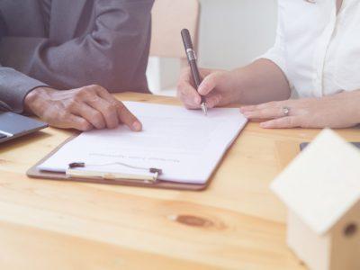 Впервые в Хабаровске состоится «День Дальневосточной ипотеки».  Жители и гости Хабаровска смогут получить подробные консультации по вопросам государственной поддержки по приобретению жилья от специалистов Сбербанка.