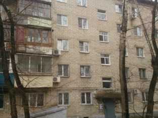 Сдам двухкомнатную квартиру, ул. Клубная, 22