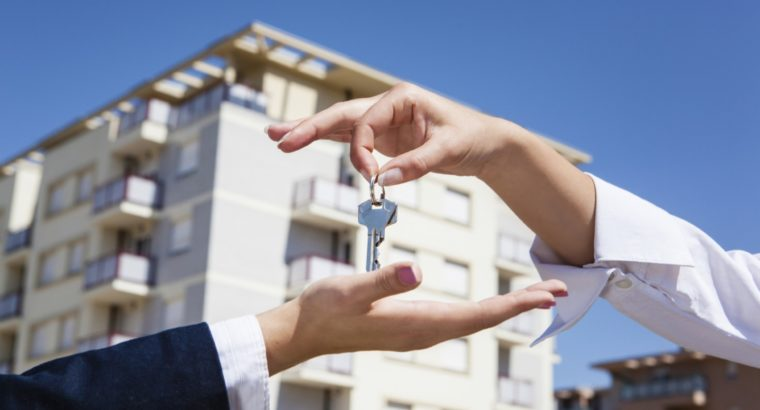 Администрация города Хабаровска ждет желающих продать свои квартиры с гарантией честной сделки.