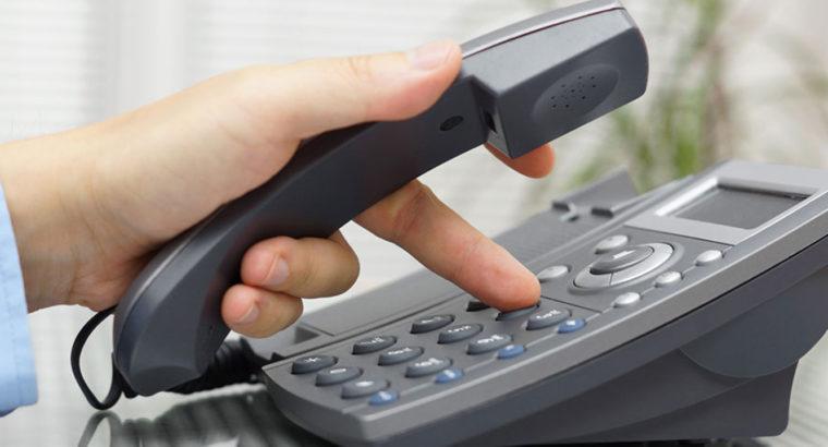 Телефоны «горячих линий» по ситуации с коронавирусом в Хабаровском крае .
