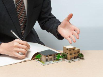 В Росреестре хорошие новости! Нотариально удостоверенные сделки с недвижимостью будут регистрироваться практически в режиме реального времени.