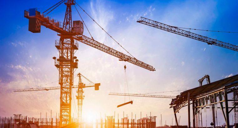 Регионы отныне должны отчитываться о защите прав пайщиков, купивших квартиры через жилищно-строительные кооперативы (ЖСК).
