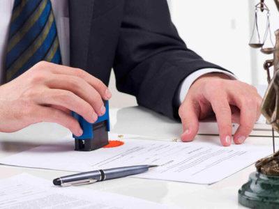 Росреестр поделится сведениями о СРО арбитражных управляющих и оценщиков со всеми заинтересованными лицами.