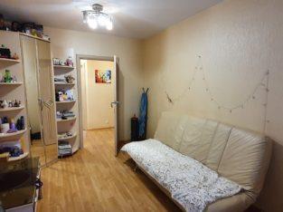 2-ком Московская 3 (Дом Одежды)
