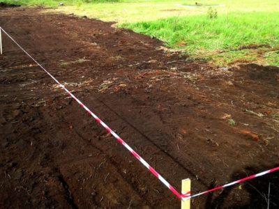 Росреестр рекомендует правообладателям Хабаровского края уточнить границы земельных участков!