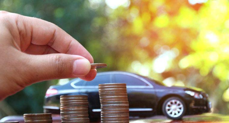 Транспортный налог в Хабаровском крае будет снижен с 1 января 2021 года