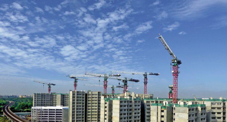 Зарегистрировать недвижимость теперь можно  без участия дольщиков.