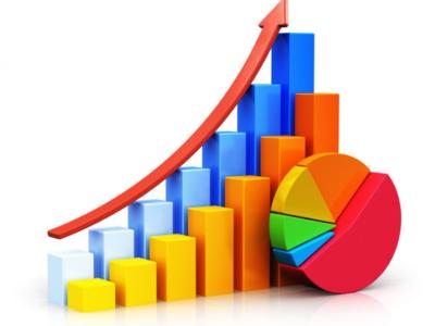 Цены на жильё в Хабаровске подбираются к среднему значению  — 100 000 за кв.м.