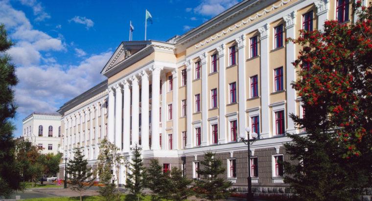 Мэрия Хабаровска готова купить у горожан 34 квартиры для расселения ветхих бараков.