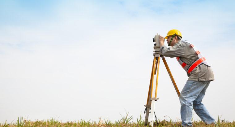 Установить местоположение границ земельных участков жителям Хабаровского края поможет сервис по предварительной проверке документов.
