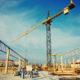 В Хабаровске региональное правительство и муниципалитет построят «вскладчину» высотки для расселения жильцов аварийных бараков.