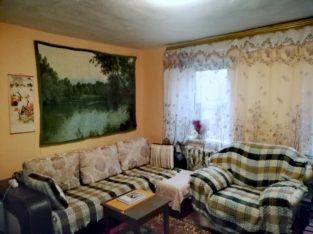 Продам дом в Кировском районе!