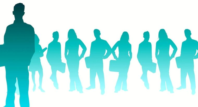 Количество вакансий в Хабаровском крае выросло на 33%