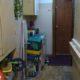 Срочная продажа трёхкомнатной квартиры