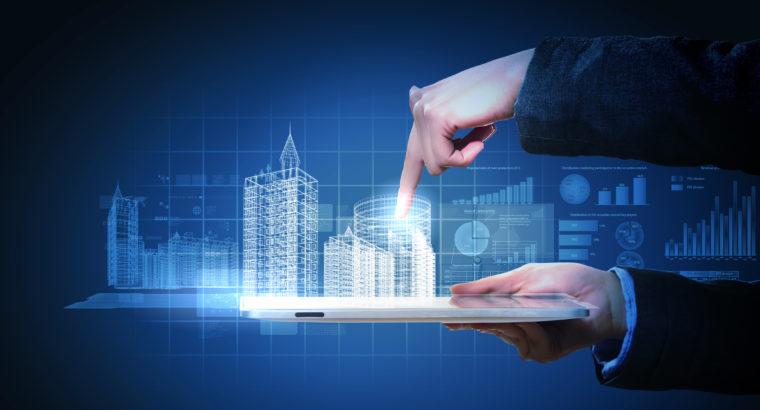 В Управлении Росреестра по Хабаровскому краю рассказали, как развивается цифровое сотрудничество с застройщиками и кредитными организациями.