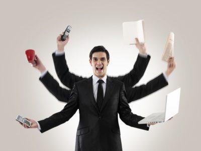 Более 60% жителей Дальневосточного ФО заявили о том, что стали больше работать.