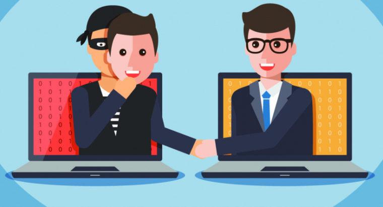 Яндексу выдано предписание о прекращении рекламы  сайтов-двойников Росреестра.