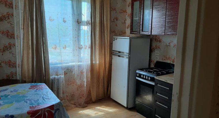 Сдам 1 ком квартиру район ул.Ворошилова