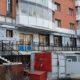 Аренда 160 кв.м. Комсомольская 83