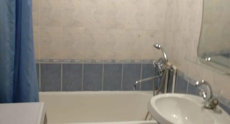 Сдам 1 комнатную квартиру в районе ДВГУПС