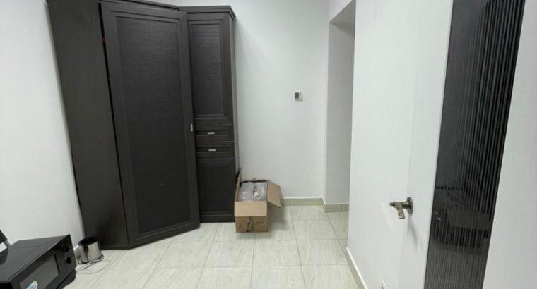 Продам помещение 127 кв. м с отдельным входом