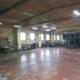 База, Склады, производство Трехгорная, 59 (ост. Мебельная фабрика)