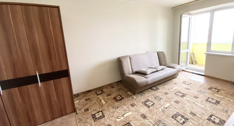 Продам однакомнатную квартиру