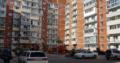 1кв в Хабаровске