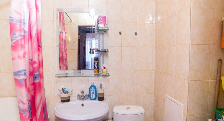Продам 1 комнатную квартиру в районе Ерофея