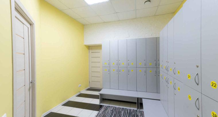 Готовый бизнес в Хабаровске (свободного назначения)